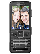 Sony Ericsson C901 Mobile Reviews