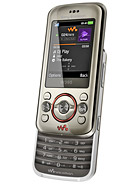 Sony Ericsson W395 Mobile Reviews
