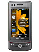 Samsung S8300 UltraTOUCH Mobile Reviews