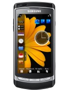 Samsung i8910 Omnia HD Mobile Reviews