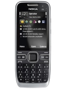 Nokia E55 Mobile Reviews