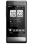HTC Touch Diamond2 Mobile Reviews