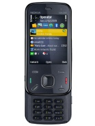 Nokia N86 8MP Mobile Reviews