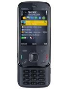Nokia N86 8MP Mobile Reviews