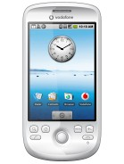HTC Magic Mobile Reviews