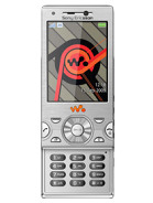 Sony Ericsson W995 Mobile Reviews