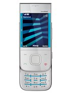 Nokia 5330 XpressMusic Mobile Reviews