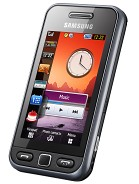 Samsung S5230 Mobile Reviews