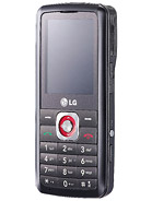 LG GM200 Mobile Reviews