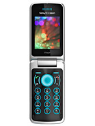 Sony Ericsson T707 Mobile Reviews
