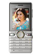 Sony Ericsson S312 Mobile Reviews
