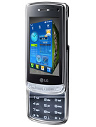 LG GD900 Crystal Mobile Reviews