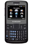 Samsung A177 Mobile Reviews