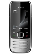 Nokia 2730 classic Mobile Reviews