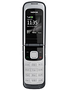 Nokia 2720 fold Mobile Reviews