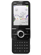 Sony Ericsson Yari Mobile Reviews