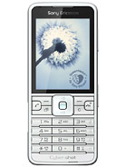 Sony Ericsson C901 GreenHeart Mobile Reviews
