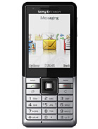Sony Ericsson Naite Mobile Reviews