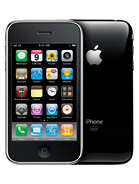 Apple iPhone 3G S Mobile Reviews