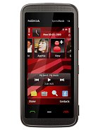Nokia 5530 XpressMusic Mobile Reviews