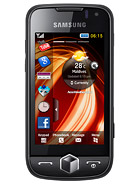 Samsung S8000 Jet Mobile Reviews