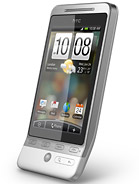 HTC Hero Mobile Reviews