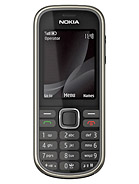 Nokia 3720 classic Mobile Reviews