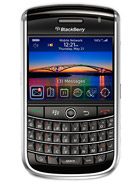 BlackBerry Tour 9630 Mobile Reviews