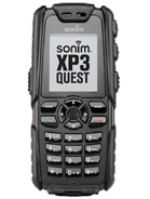 Sonim XP3.20 Quest Mobile Reviews