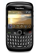 BlackBerry Curve 8520 Mobile Reviews