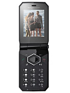 Sony Ericsson Jalou Mobile Reviews