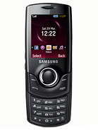 Samsung S3100 Mobile Reviews