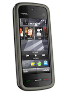 Nokia 5230 Mobile Reviews