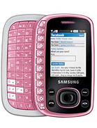 Samsung B3310 Mobile Reviews
