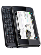 Nokia N900 Mobile Reviews