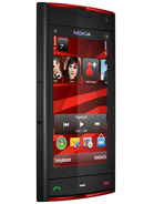 Nokia X6 Mobile Reviews