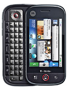 Motorola DEXT MB220 Mobile Reviews