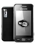 Samsung S5230W Star WiFi Mobile Reviews