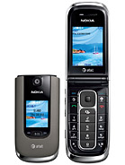 Nokia 6350 Mobile Reviews
