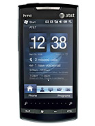 HTC Pure Mobile Reviews