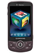 Samsung T939 Behold 2 Mobile Reviews