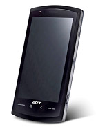 Acer neoTouch S200 Mobile Reviews