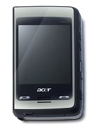 Acer DX650 Mobile Reviews