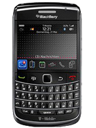 BlackBerry Bold 9700 Mobile Reviews
