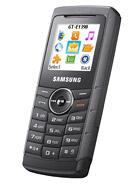 Samsung E1390 Mobile Reviews