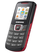 Samsung E1160 Mobile Reviews