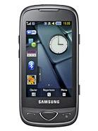 Samsung S5560 Mobile Reviews