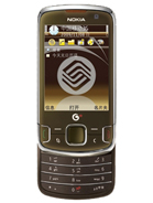 Nokia 6788 Mobile Reviews