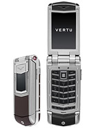 Vertu Constellation Ayxta Mobile Reviews