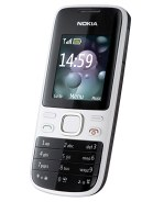 Nokia 2690 Mobile Reviews